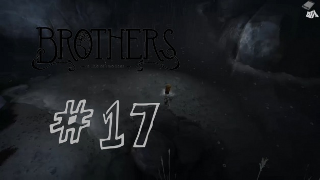 #17   Die Rückkehr des Sohnes   Let's Play Brothers – A Tale of Two Sons