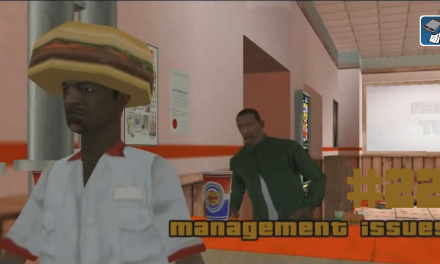 #22   Management Issues   Let's Play Gta San Andreas [Deutsch   HD]