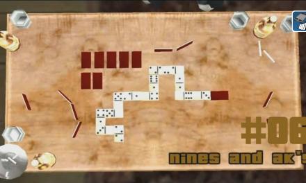 #6   Nines and Ak's   Let's Play Gta San Andreas [Deutsch   HD]