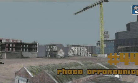 #44   Photo Opportunity   Let's Play Gta San Andreas [Deutsch   HD]