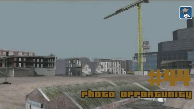 #44 | Photo Opportunity | Let's Play Gta San Andreas [Deutsch | HD]