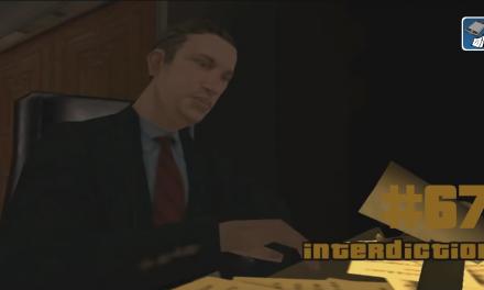#67   Interdiction   Let's Play Gta San Andreas [Deutsch   HD]