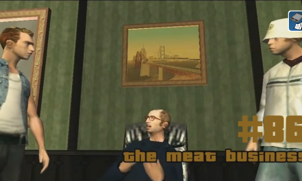 #86   The Meat Business   Let's Play Gta San Andreas [Deutsch   HD]