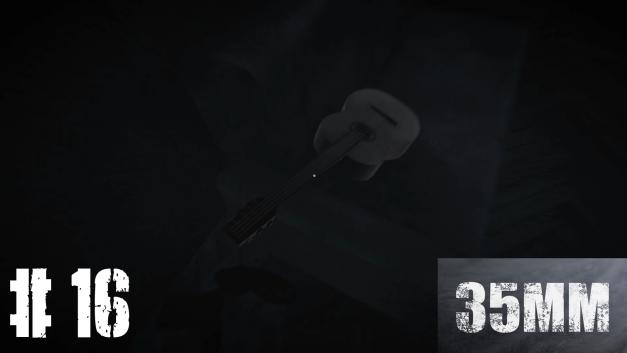 #16 | Häuser durchsuchen | Let's Play 35mm [DE]